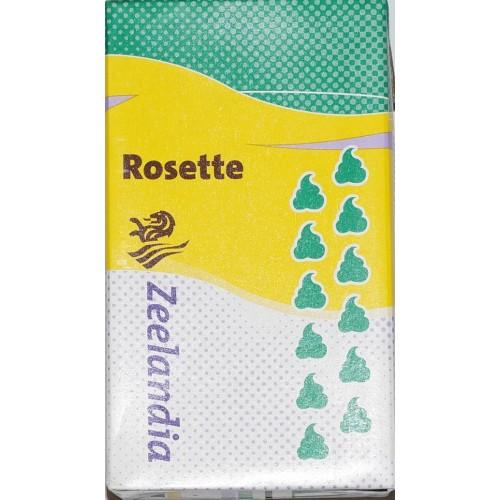 """Сливки """"Rosette"""" (Zeelandia) 25%, 1 л"""