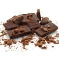 Шоколад натуральный (Бельгия)