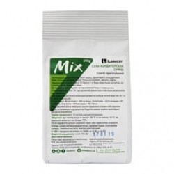 IL-mix  200 г