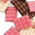 Жирорастворимые красители для шоколада