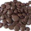 Глазурь шоколадная