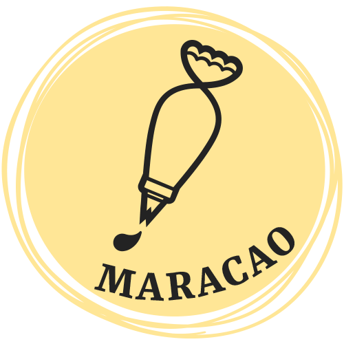 Maracao - Всё для кондитеров