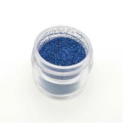 Блёстки Hologram Blue (Голограммный синий) 5г