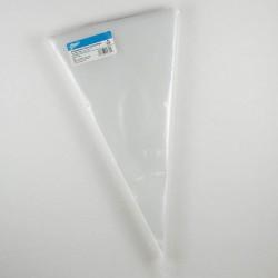 Одноразовый кондитерский мешок ATECO (большой), 26*53 см