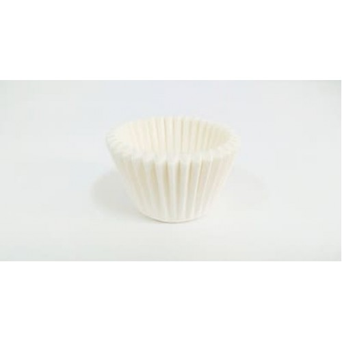 Бумажные формы для конфет 30*24 мм (50 шт)
