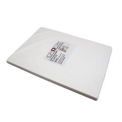 Вафельная бумага KopyForm тонкая (А4)