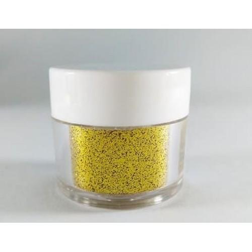 Блёстки Galaxy Dust Gold (Золотые), 5 г