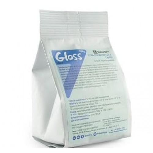 IL-GLOSS (добавка для блеска айсинга) 200 г