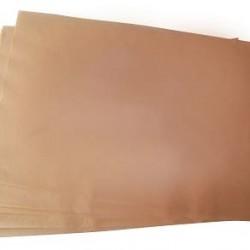 Пергамент силиконизированный двусторонний, 5 шт