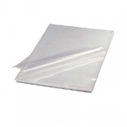 Листы для работы с шоколадом (гитарный лист), лист 40 х 30 см