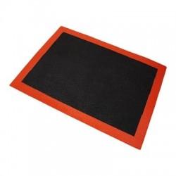 Перфорированный коврик для выпечки 37*57*0,6 см
