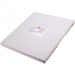 Сахарная бумага KopyForm (А4) 25 листов