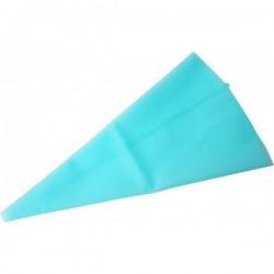 Кондитерский мешок силиконовый, 40 см