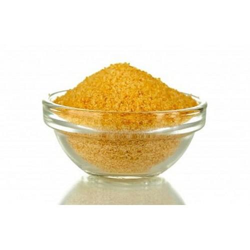 Желатин пищевой 50 г (развес)