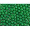 Посыпка сахарная Шарики зеленые 5 мм 50 г