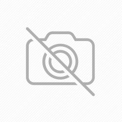 Вафельная бумага KopyForm Premium (А4) 25 листов