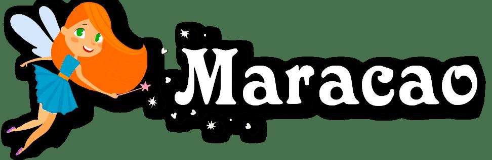 Maracao
